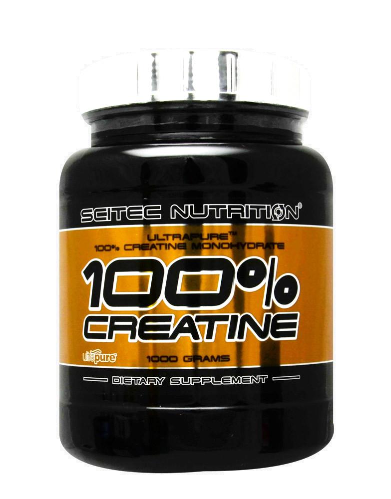 Sports Nutrition Creatine,Creatine Monohydrate Powder