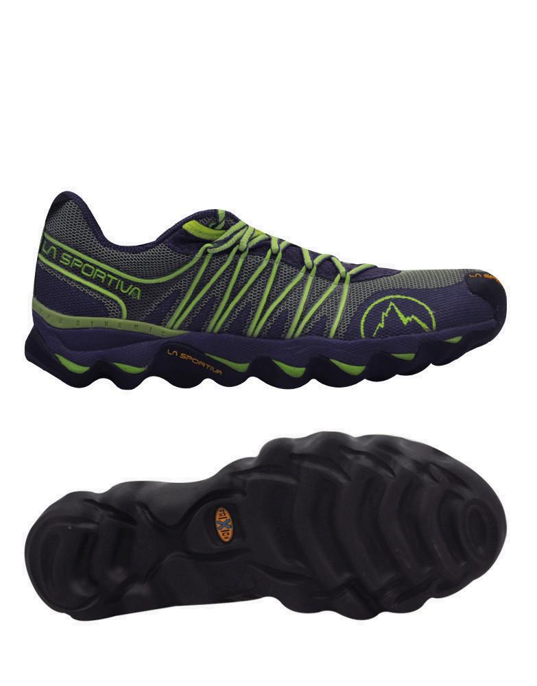 La Sportiva Quantum Trail Running Shoe