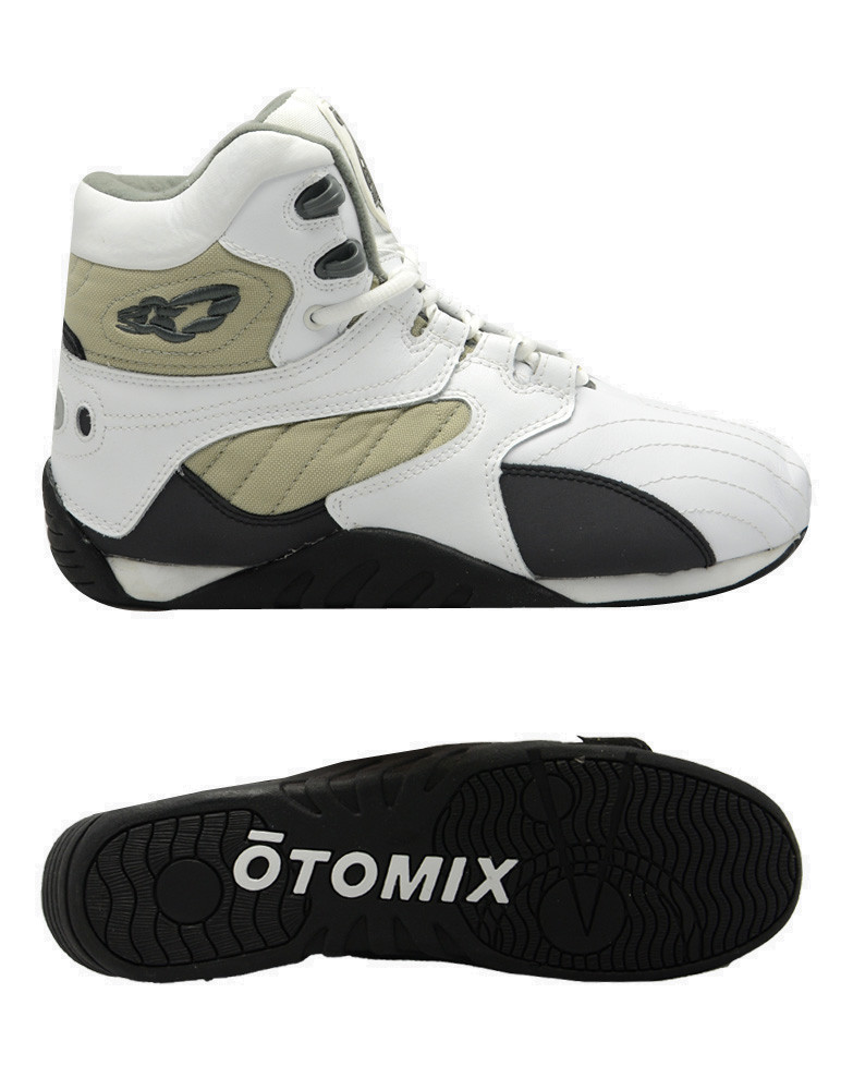 Best Otomix Shoes