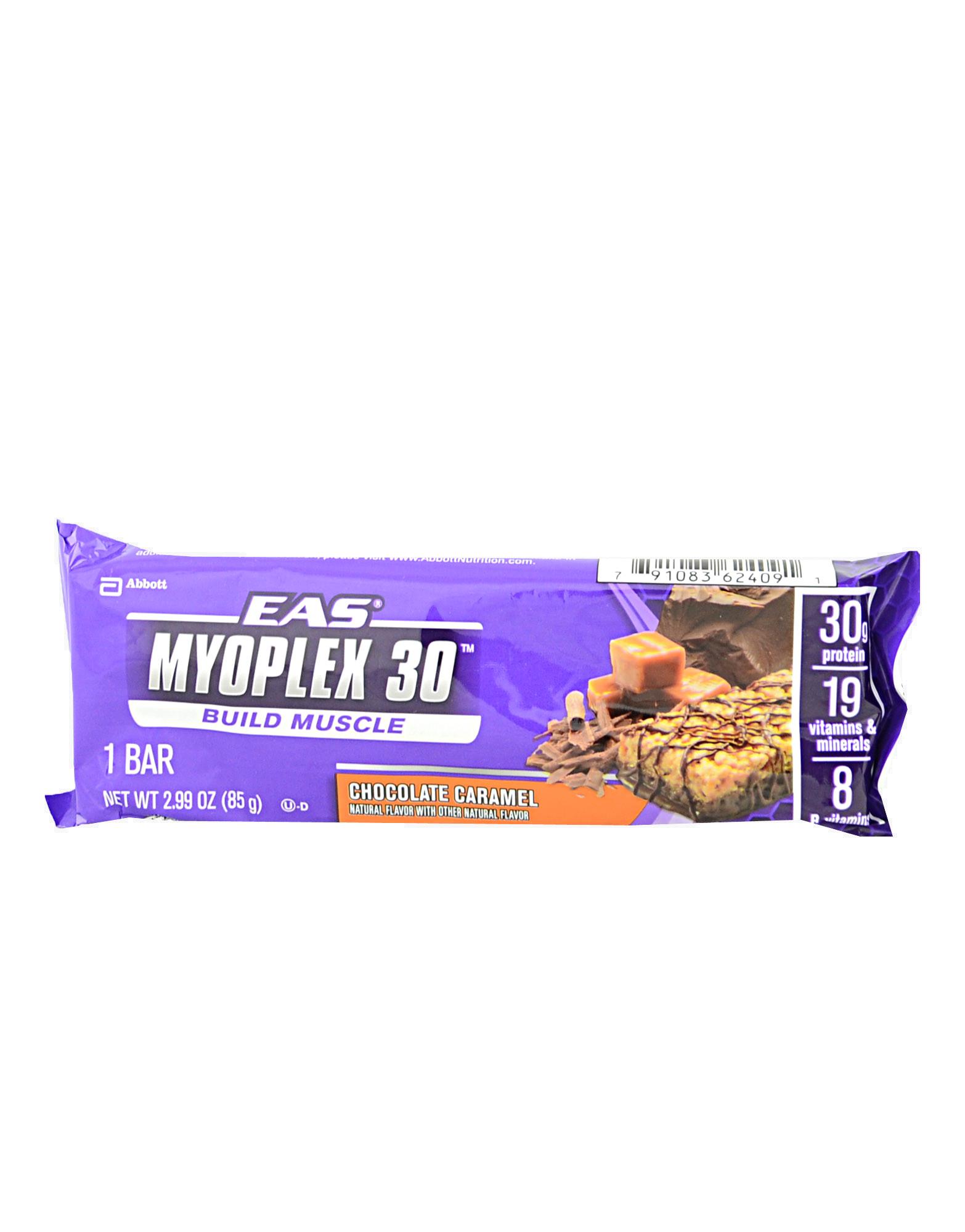 Eas myoplex 30