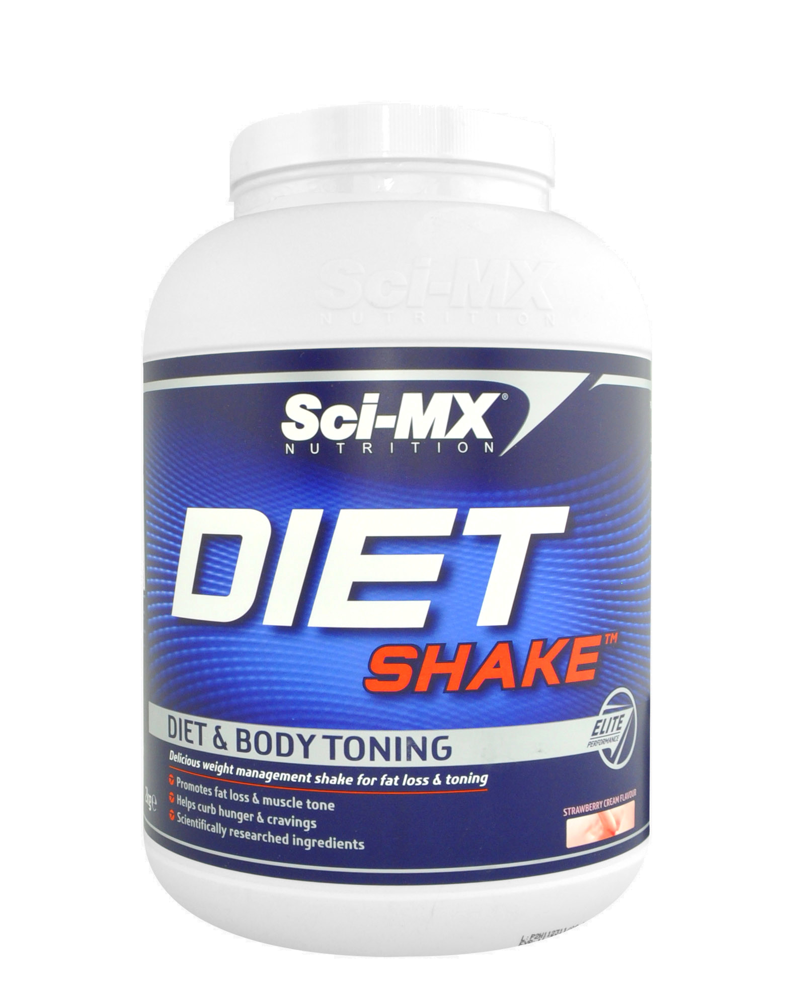 Top 10 chinese diet pills picture 2
