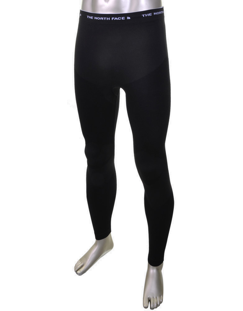 c6ac62ed8 Base Layer Hybrid Merino Tights by THE NORTH FACE (colour: black)