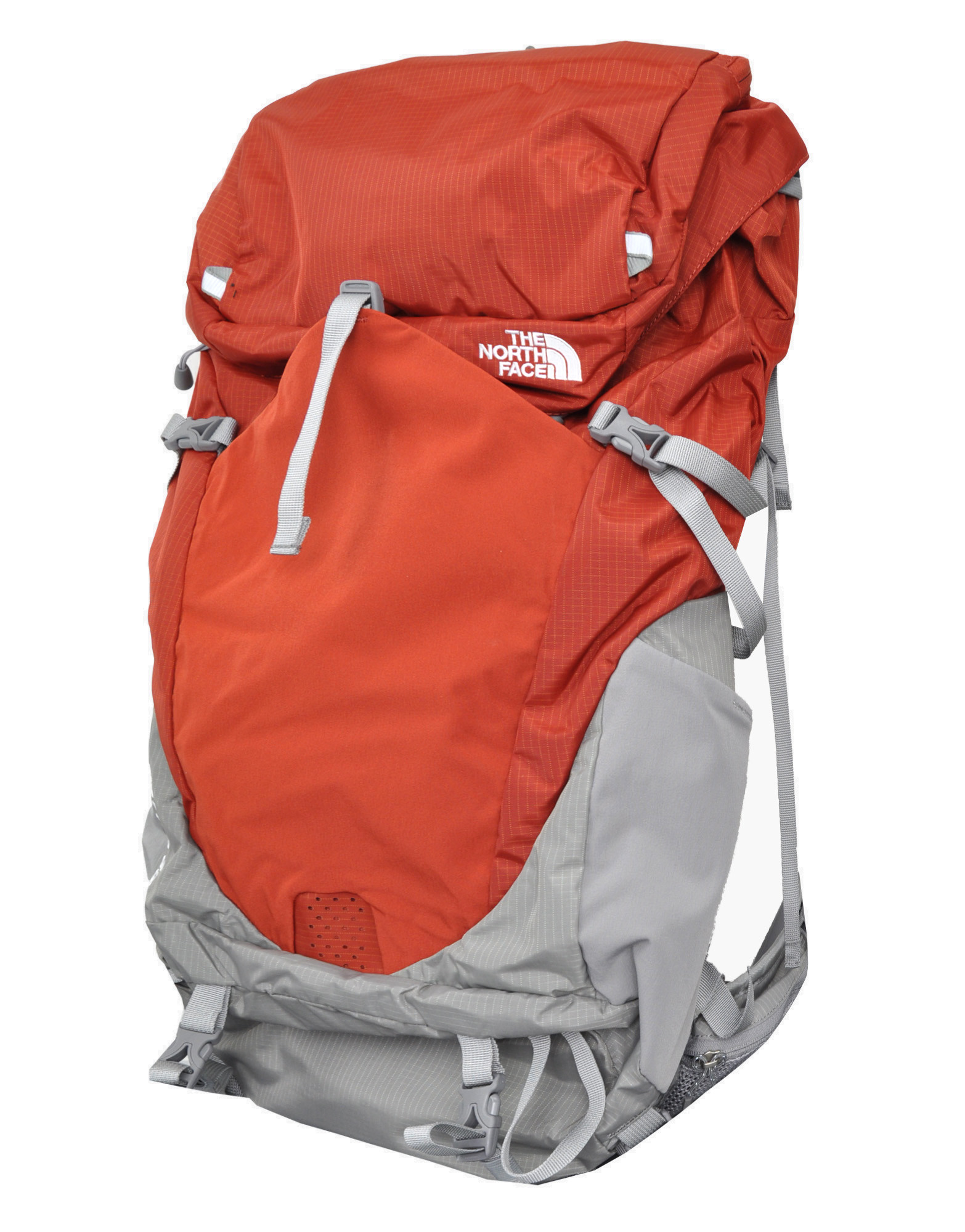north face alteo