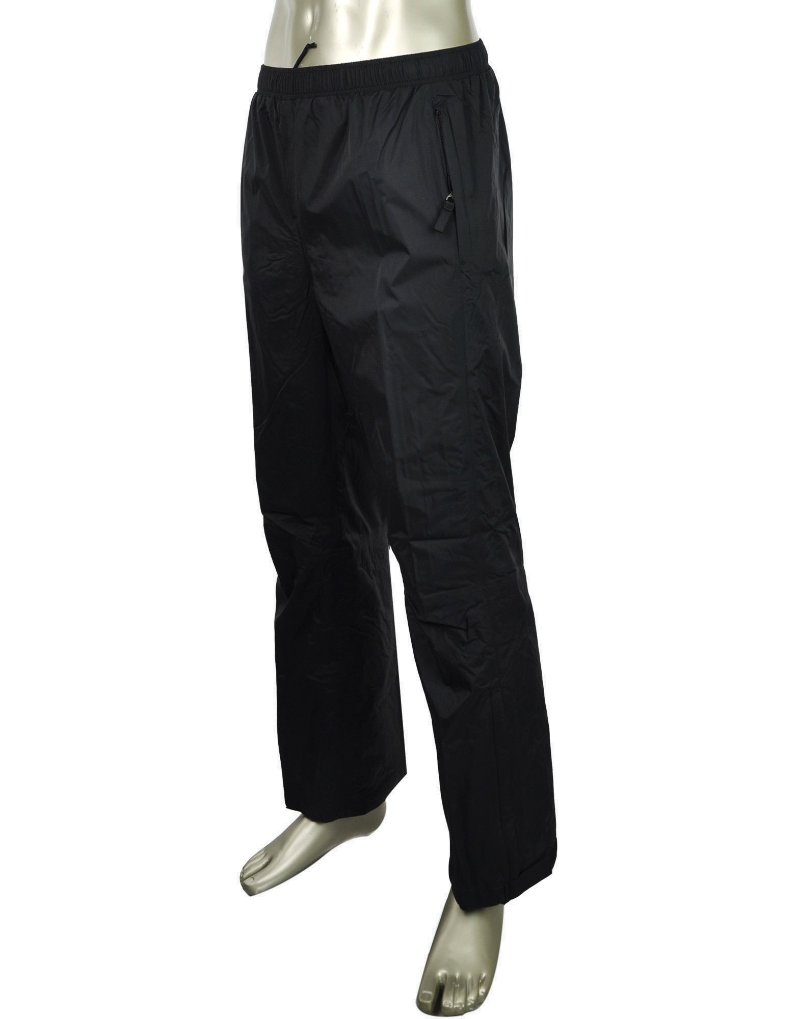 0e3178b5 M Resolve Pant by THE NORTH FACE (colour: black)