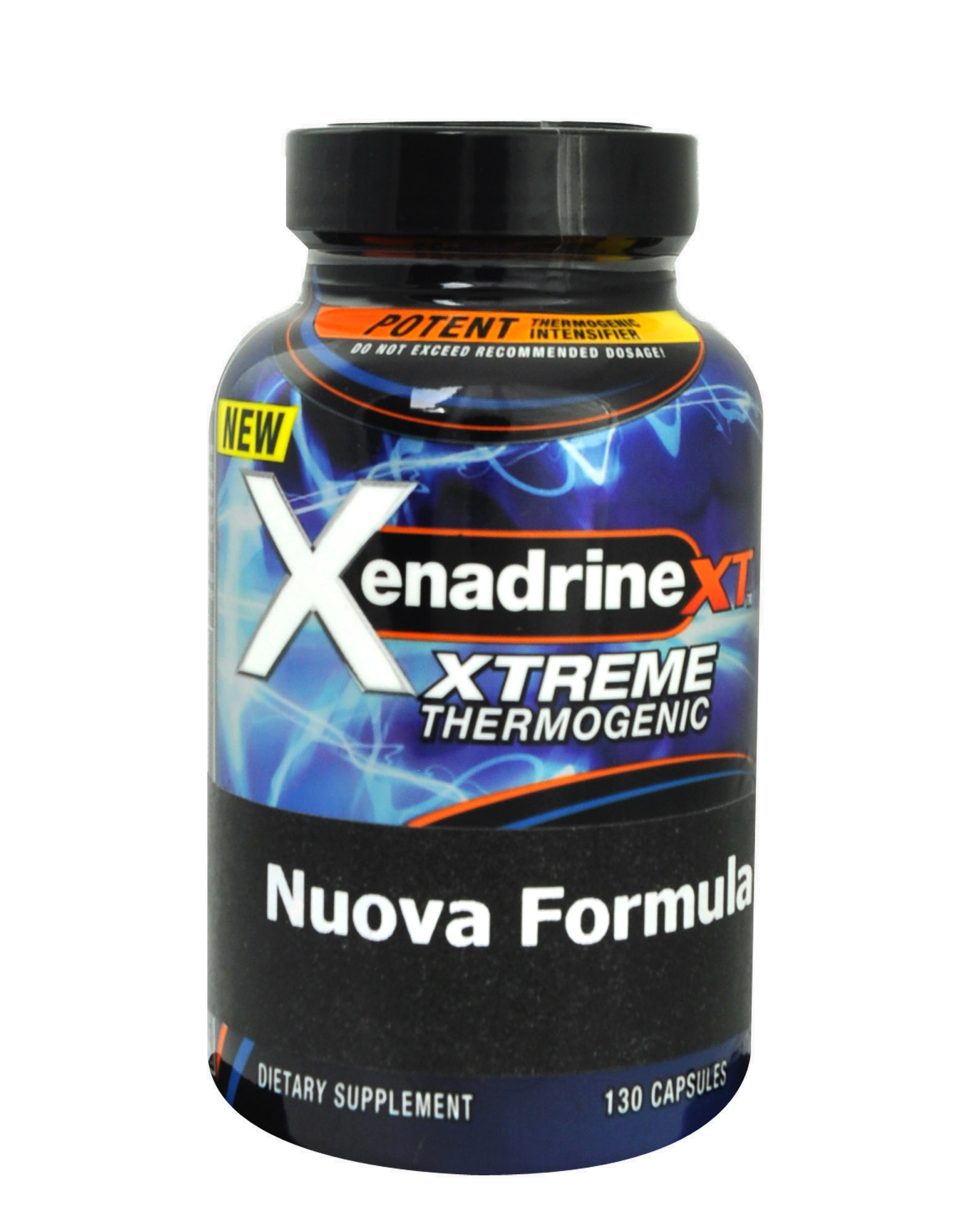 what is xenadrine June 2018 xenadrine coupons | best 5 coupons & sales | top offer: $400 off | check coupon sherpa first.