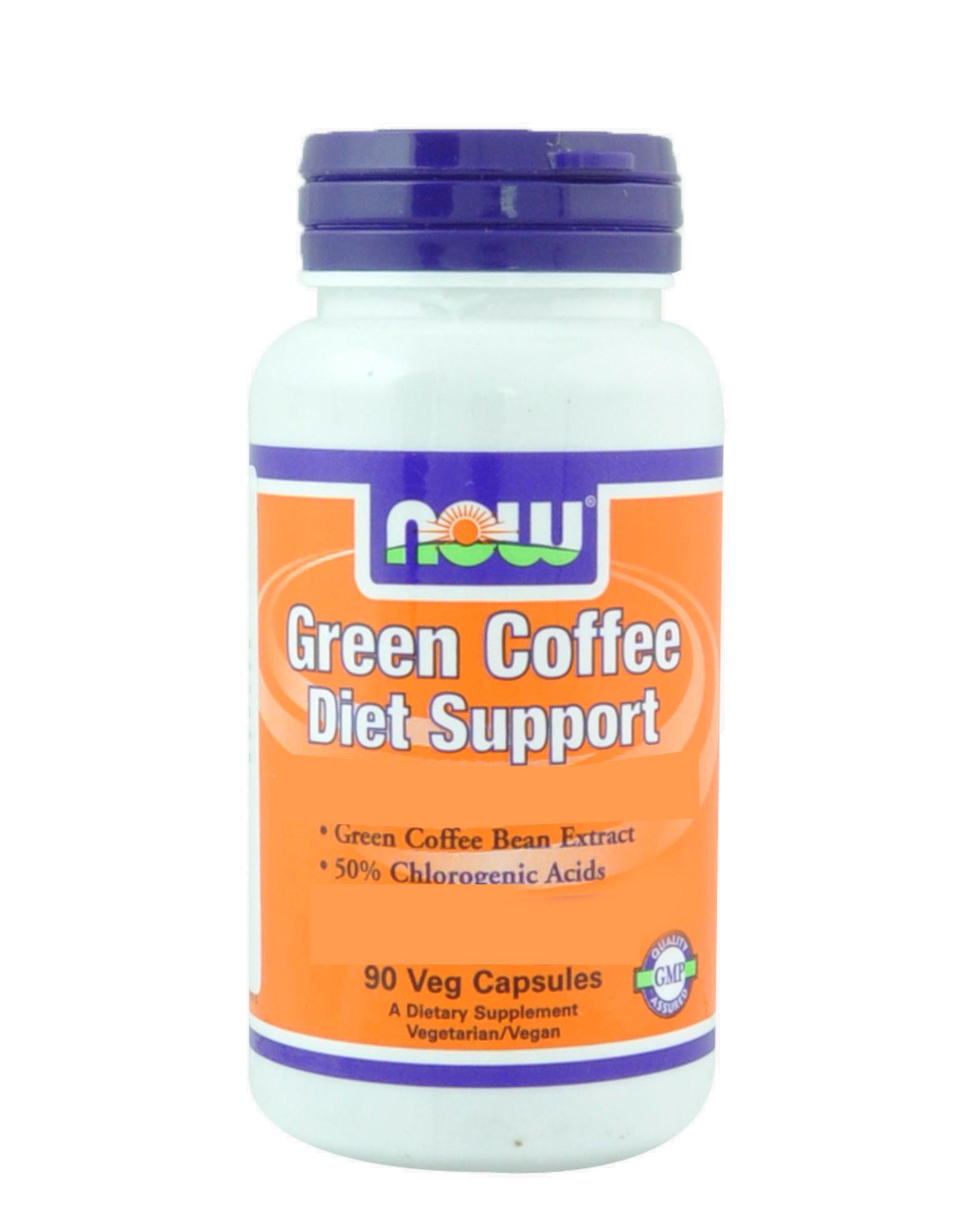 The 40 Day Green Mono Diet
