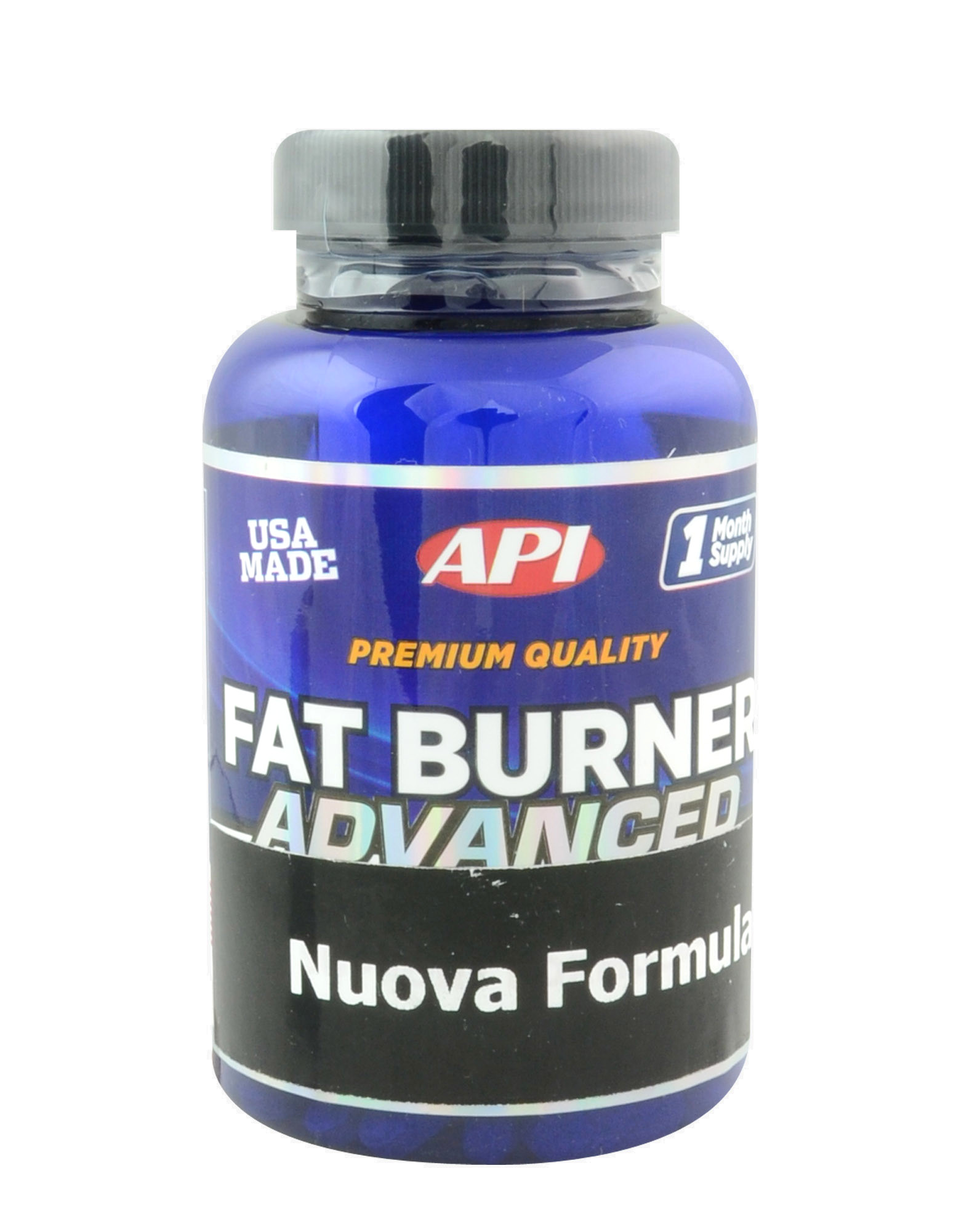 Can You Drink On Transorm Fat Burner