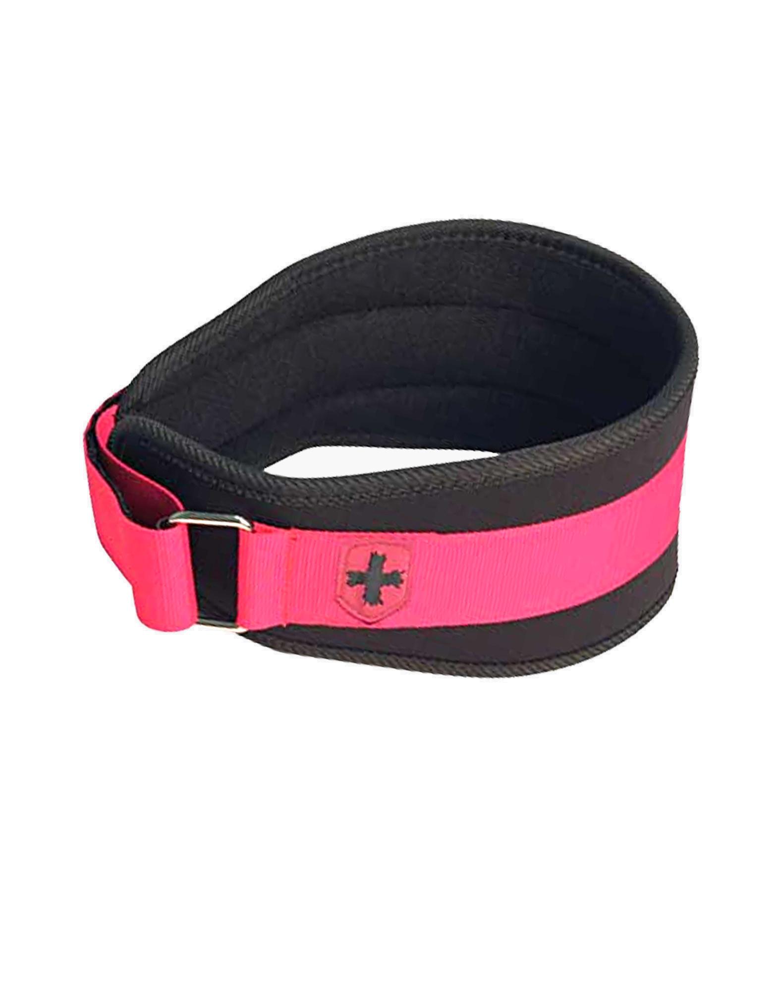 Women S 5 Quot Foam Core Belt By Harbinger Colour Black 18 89