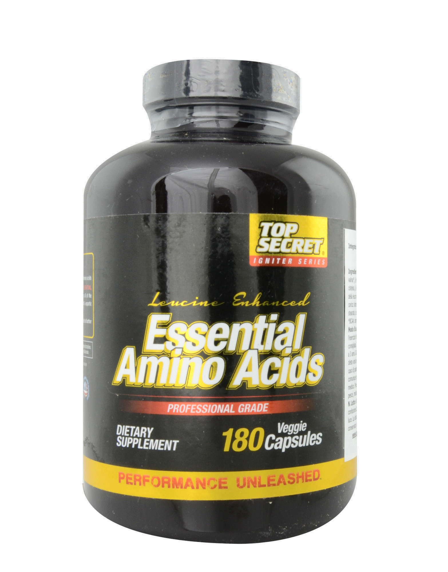 Supplements build muscle amino acids amp bcaas amino acids