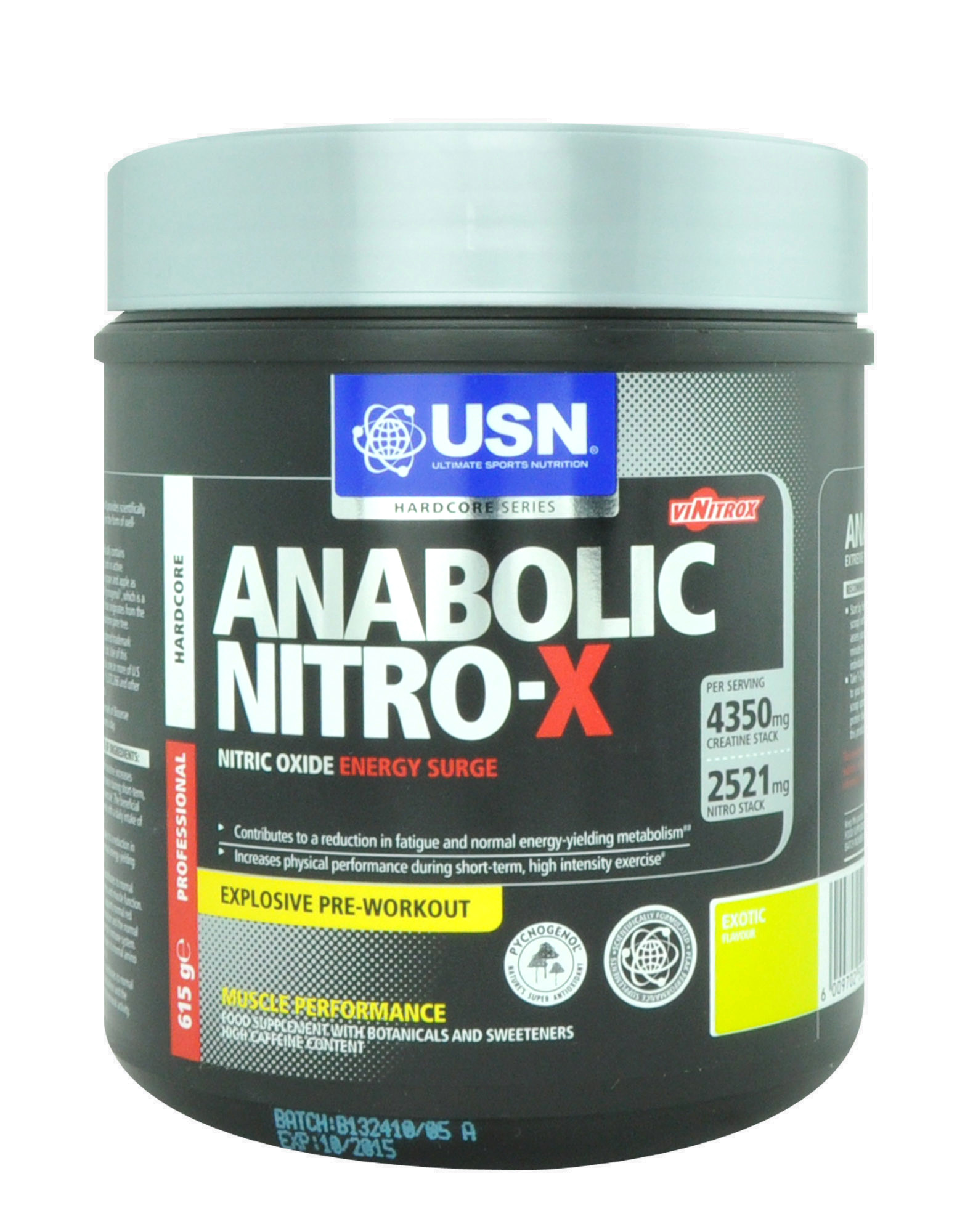 usn anabolic nitro x erfahrung