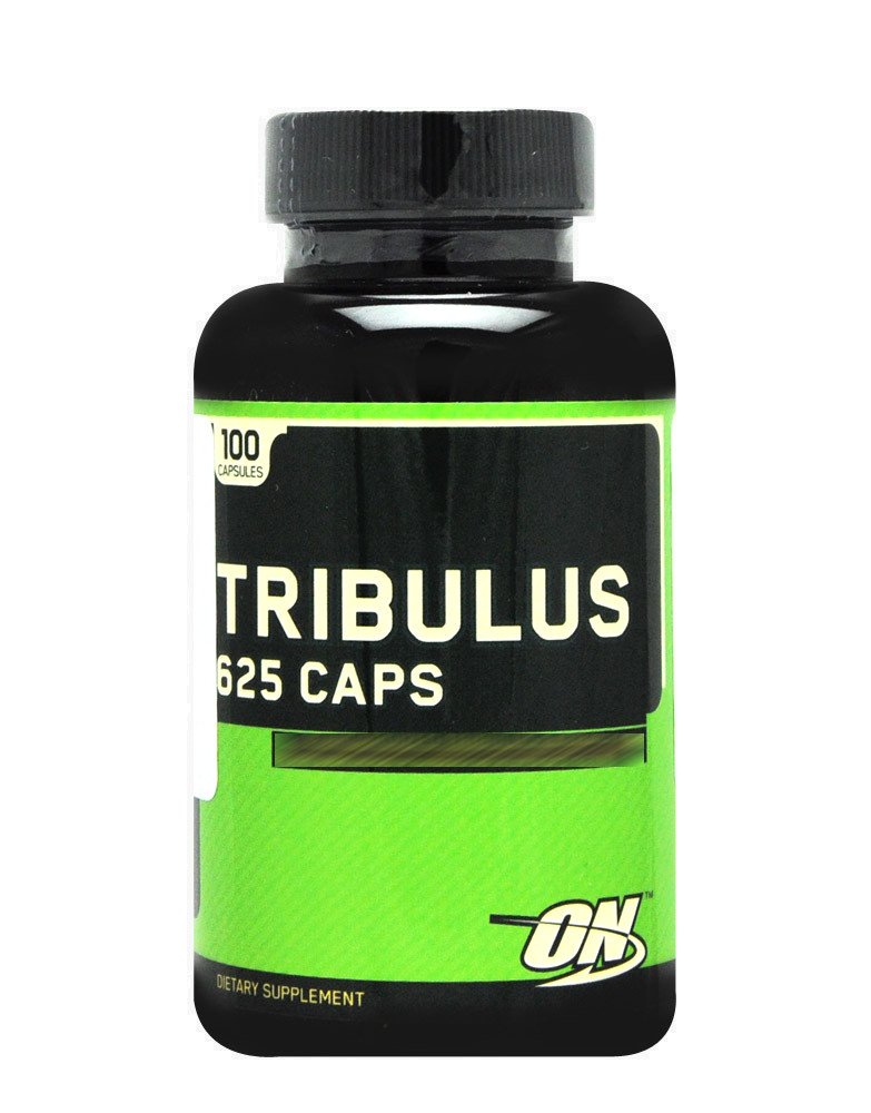 Tribulus 625 by Optimum nutrition, 100
