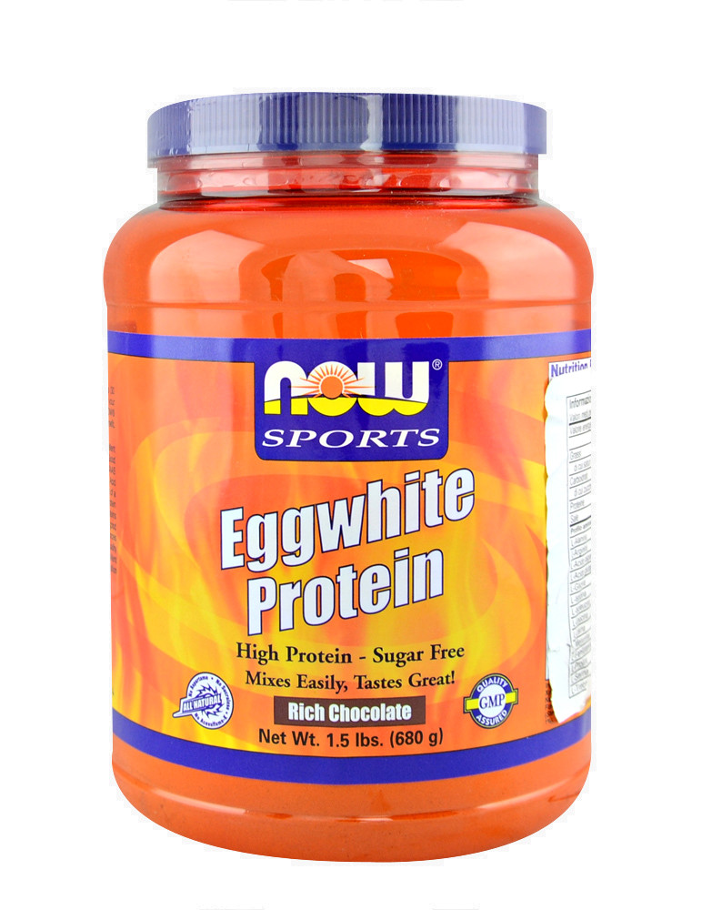 Muscle egg coupon codes