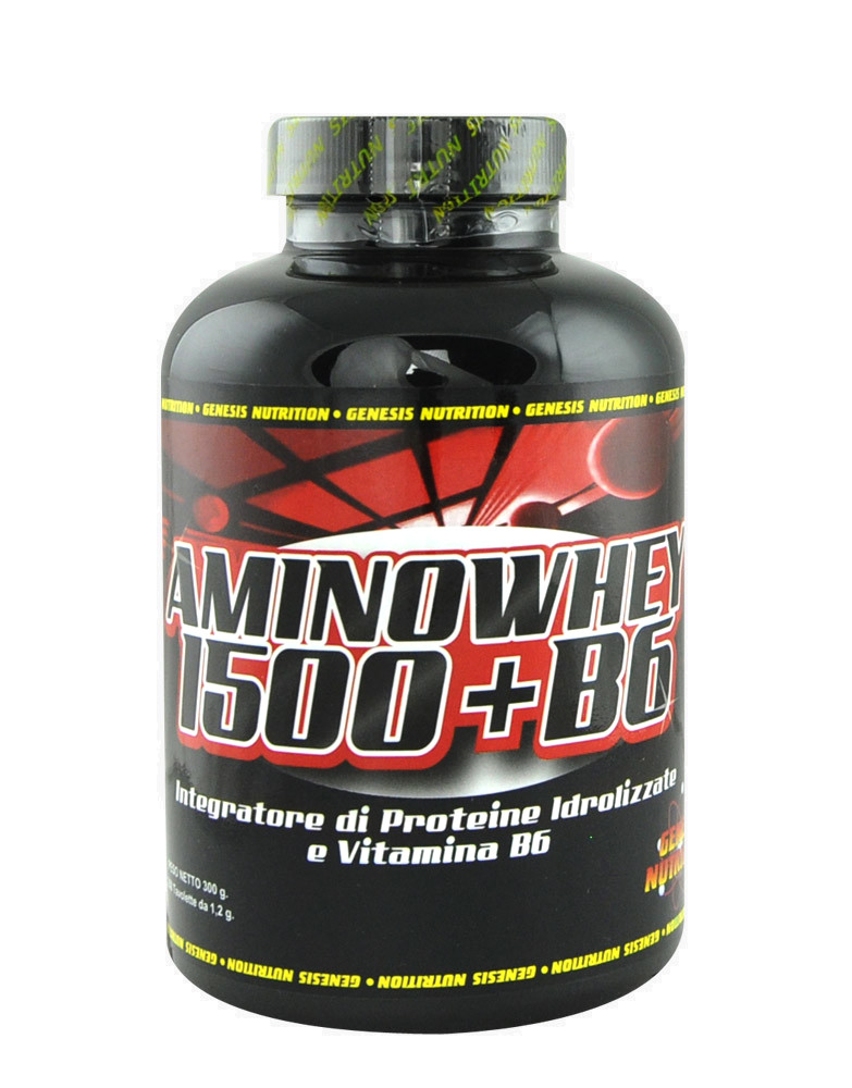 Home › Supplements › Build Muscle › Amino acids & BCAAs ...