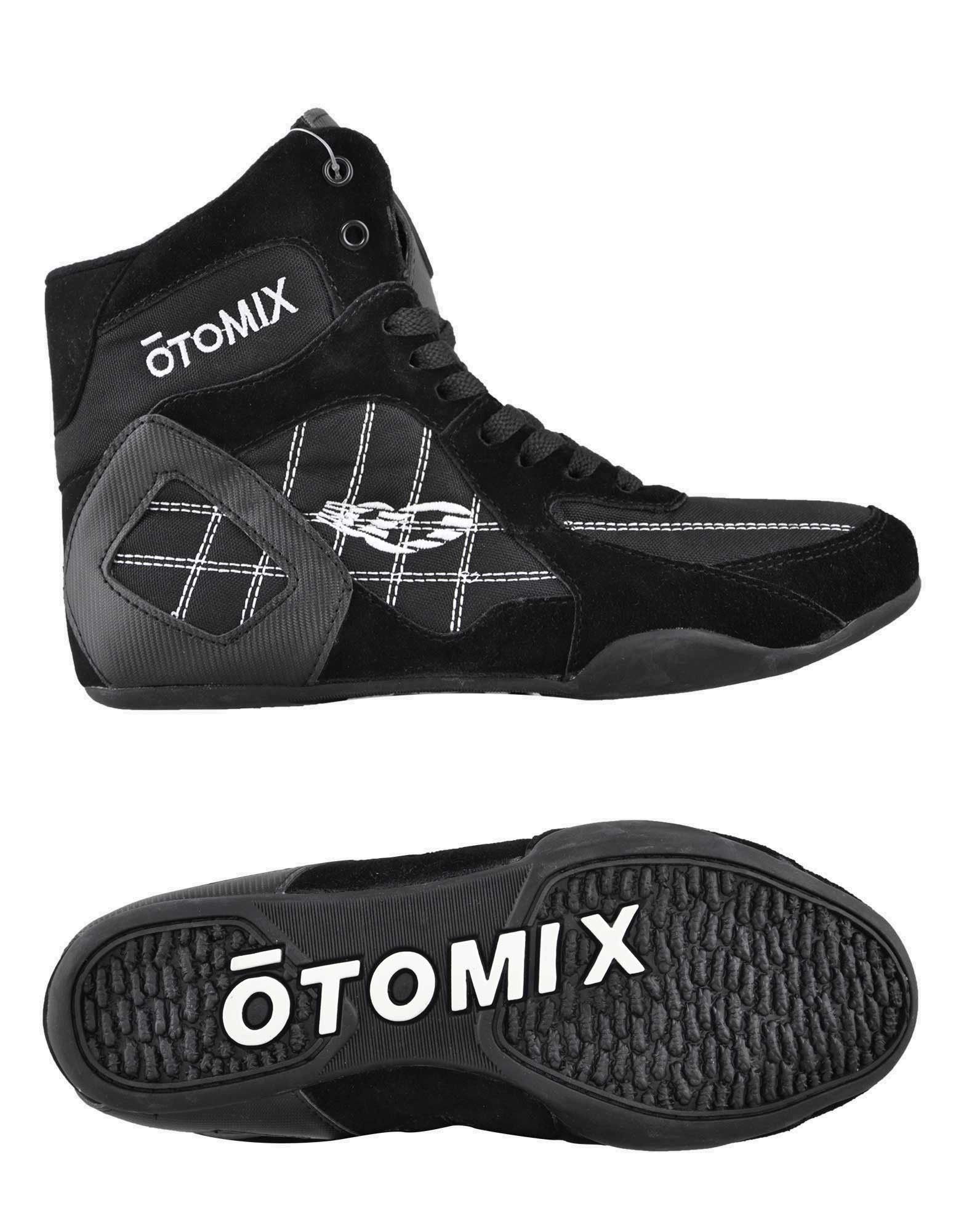 Buy Otomix Shoes