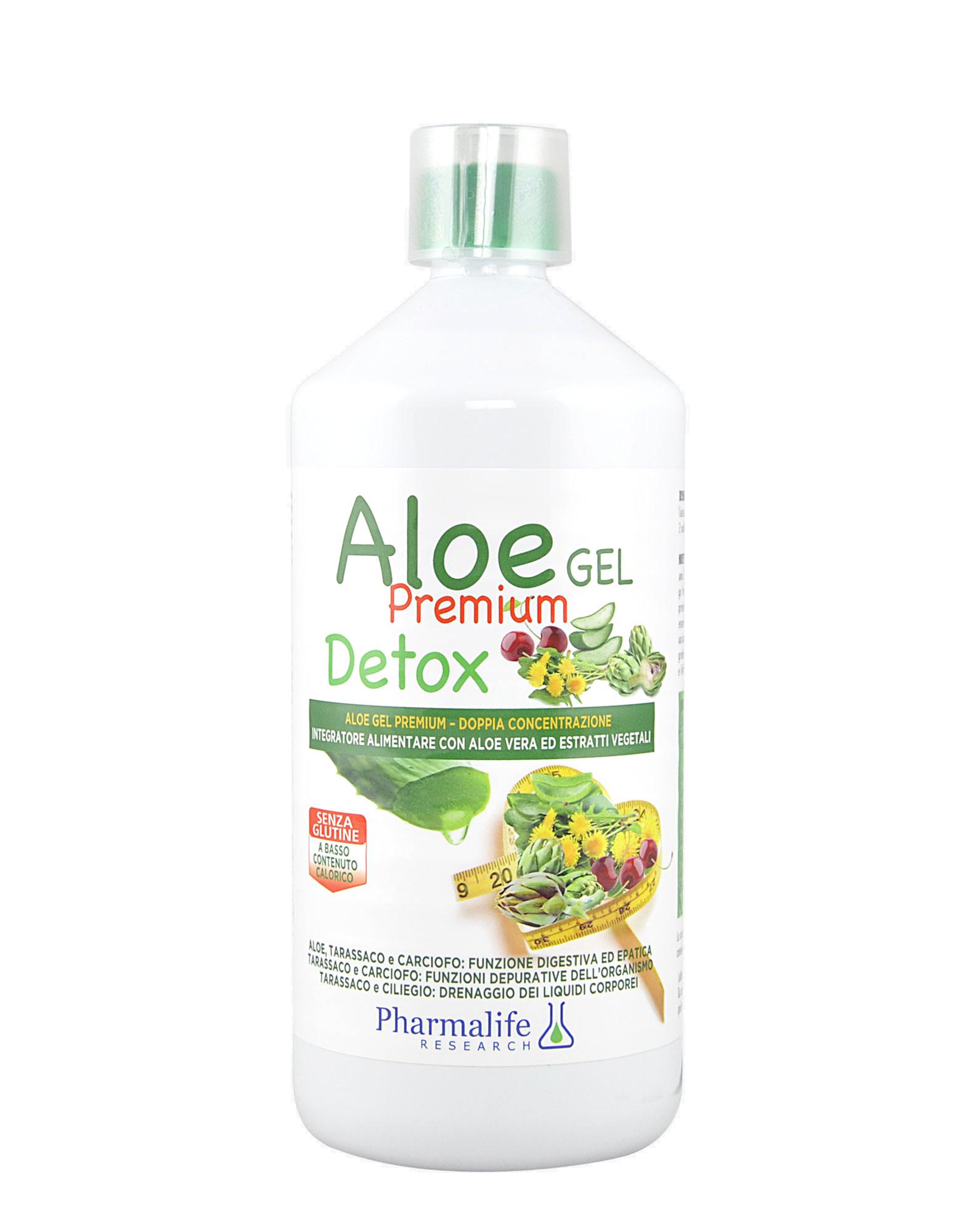aloe detox curatare intestin