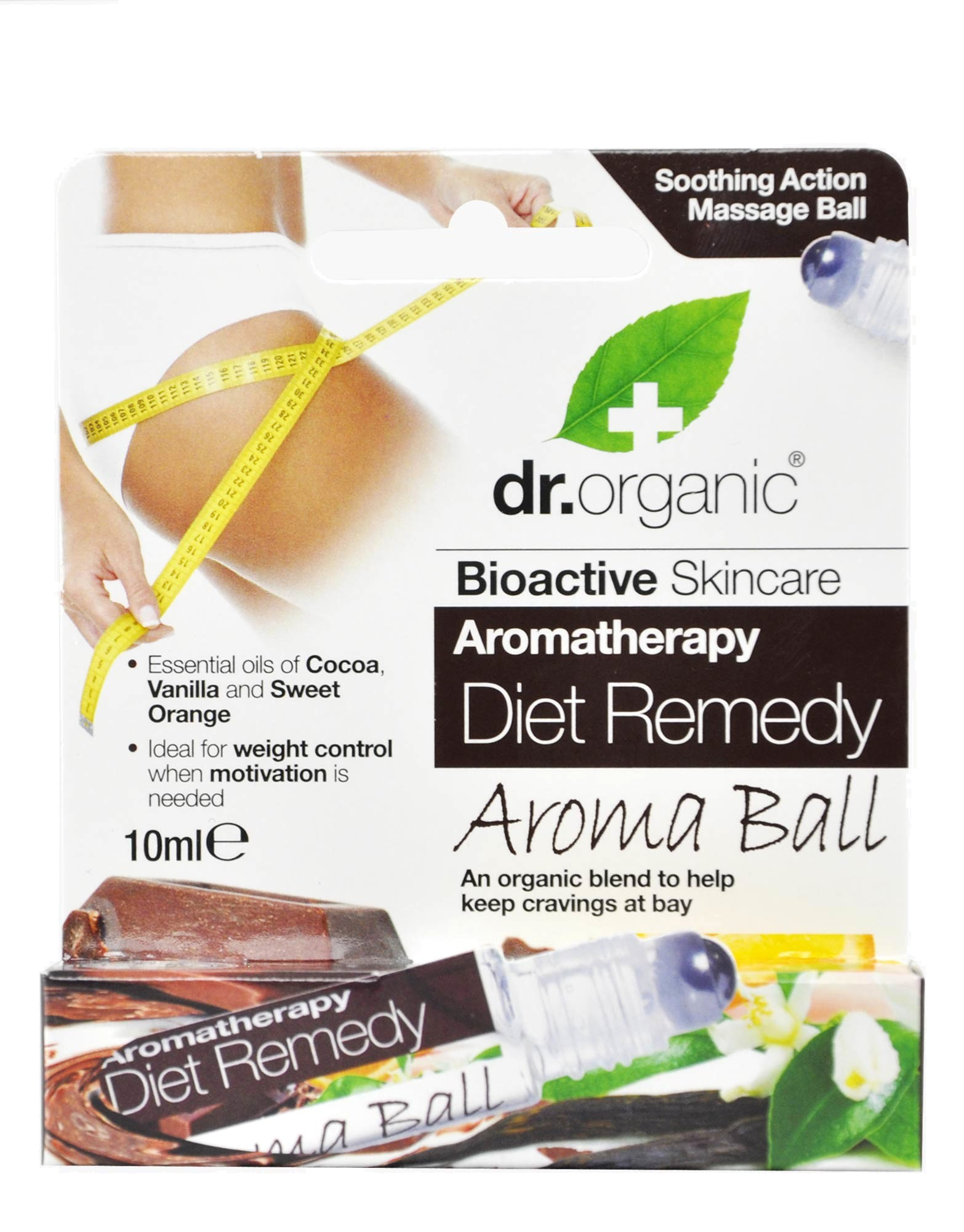 Aromatherapy for Weight Loss|Essential Oils for Aromatherapy Weight Loss
