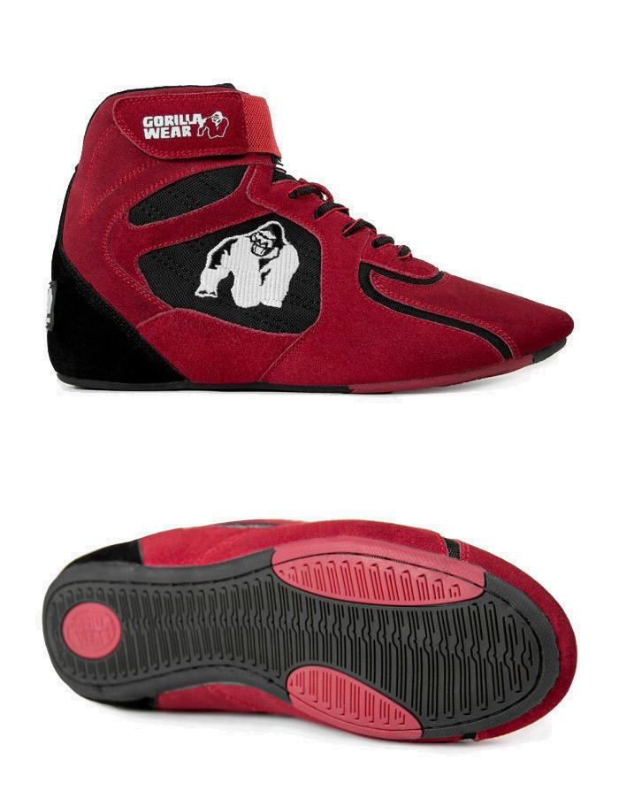 Gorille Porter Des Espadrilles Tricotés Brooklyn Zapatos (mélange Néon De Talla 37) parfait réal sortie pas cher à bas prix tumblr discount h1AWFX4Yb5