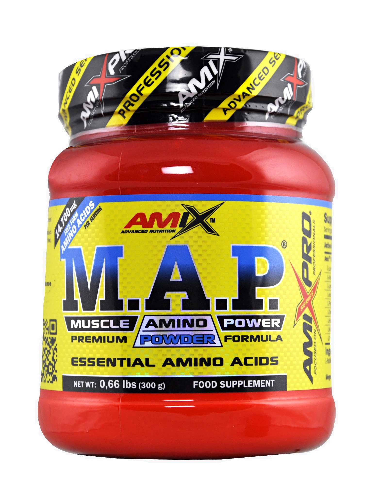 M.A.P. - Muscle Amino Power Powder by Amix, 300 grams ... on dhea supplements, vitamin supplements, amino acids cellucor, creatine supplements, lysine supplements, magnesium supplements, amino energy, protein supplements, amino acids in polypeptide, amino acids side effects, fat burning supplements, amino acids and their codons, s-adenosyl methionine supplements, glutamine supplements, amino acids before and after, amino acids form, amino acids connected, amino protein, amino acids weight loss, amino acids benefits,