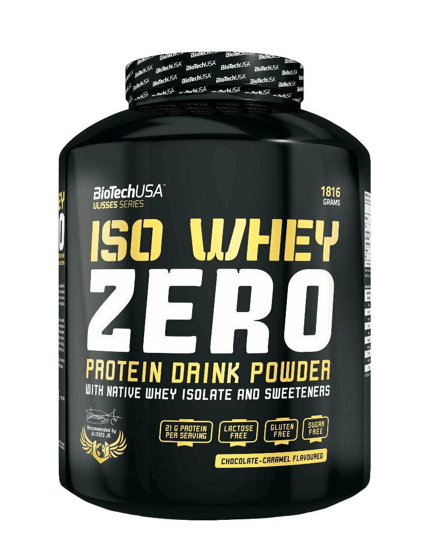 proteine del siero di latte per perdere peso in messico