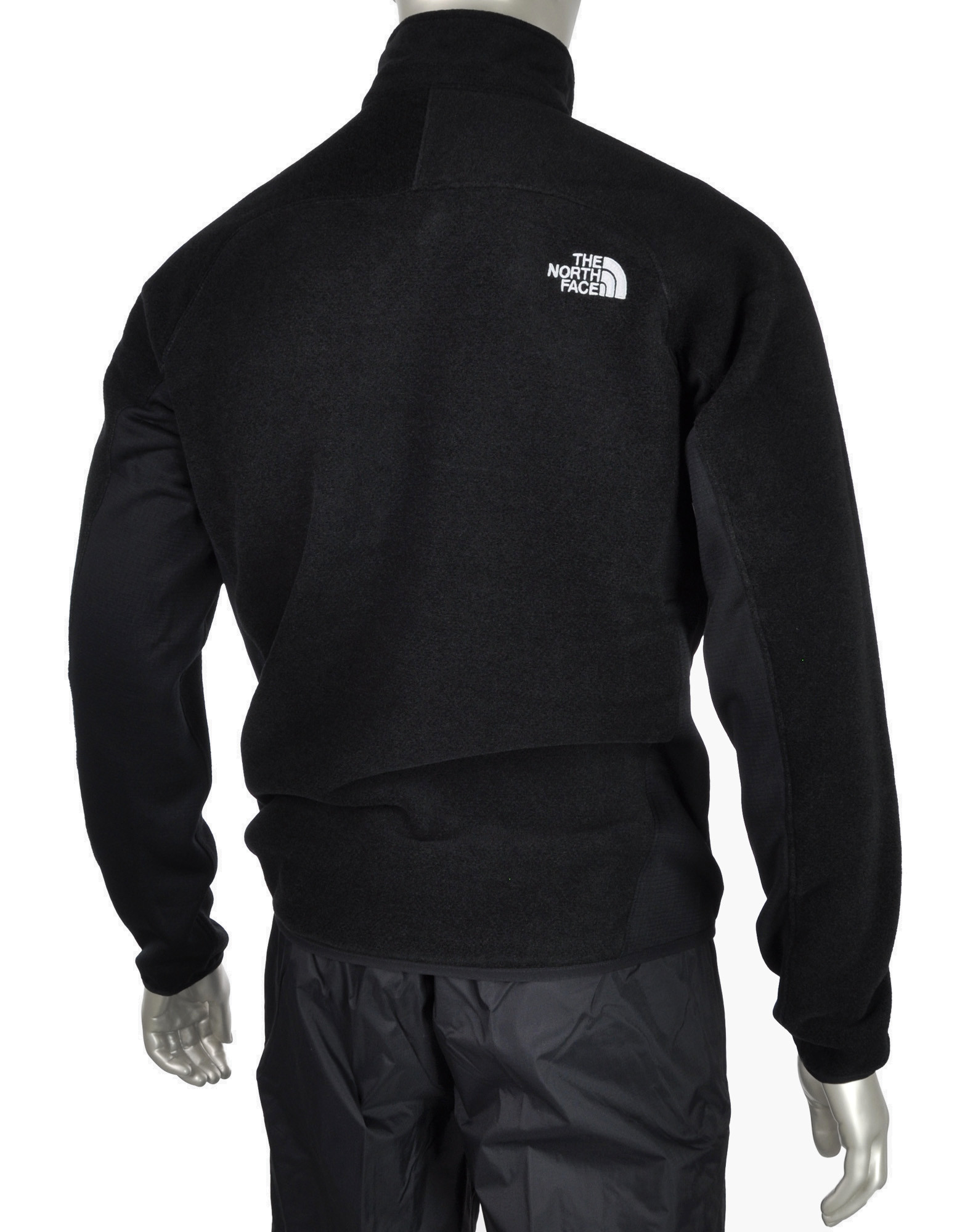 ef3400c12 M Vicente Jacket by THE NORTH FACE (colour: black)