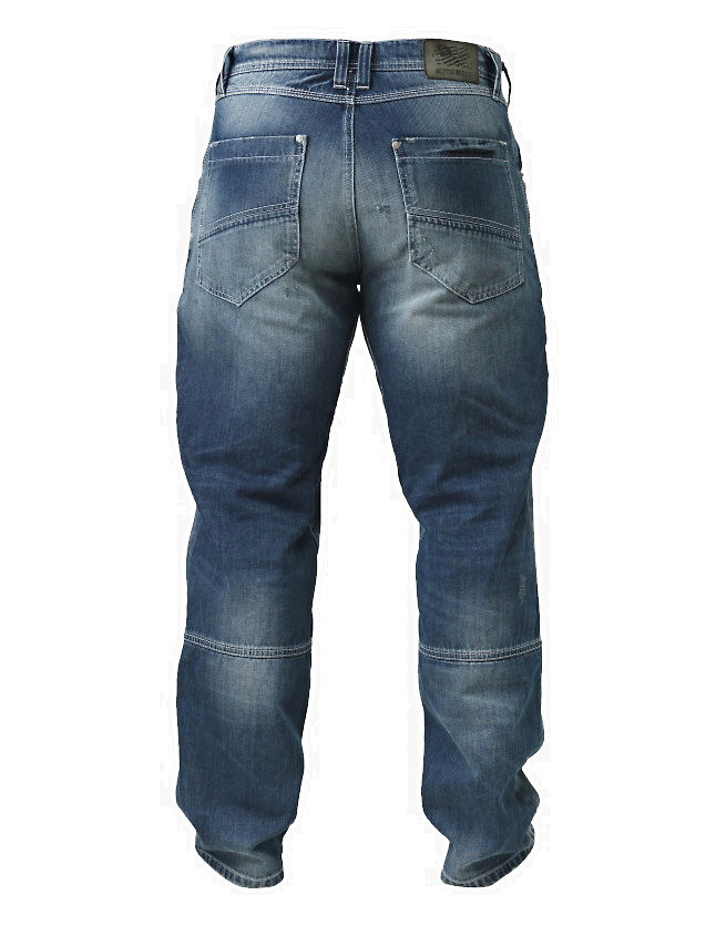 better bodies jeans