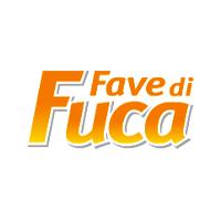 FAVE DI FUCA logo