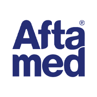 AFTAMED logo