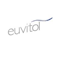 EUVITOL logo