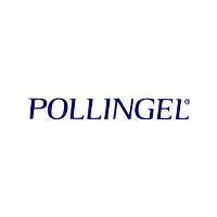 POLLINGEL logo