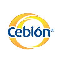 CEBION logo