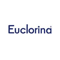 EUCLORINA logo