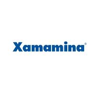XAMAMINA logo