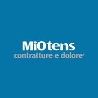 MIOTENS logo