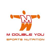 MDY logo