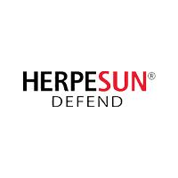 HERPESUN logo