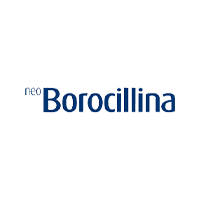 NEOBOROCILLINA logo