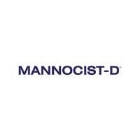 MANNOCIST logo