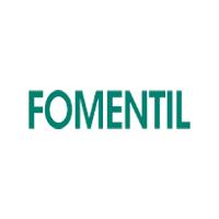 FOMENTIL logo