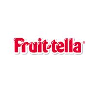 FRUITTELLA logo