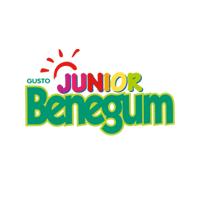 BENEGUM logo