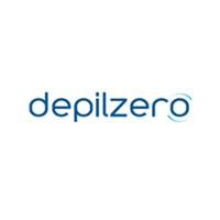 DEPILZERO logo