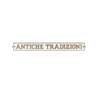 ANTICHE TRADIZIONI logo