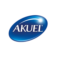 AKUEL logo