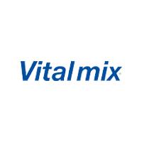 VITALMIX logo