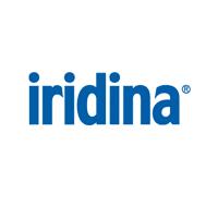 IRIDINA logo