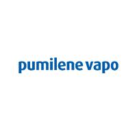 PUMILENE VAPO logo