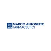 MARCO ANTONETTO FARMACEUTICI logo