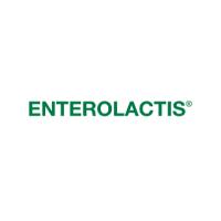 ENTEROLACTIS logo