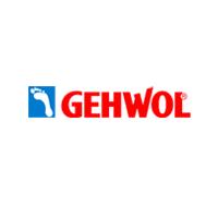 GEHWOL logo