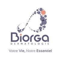 BIORGA logo